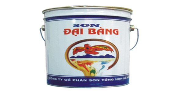 Son-dai-bang