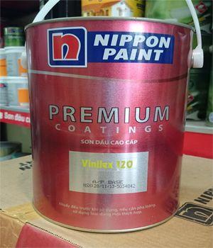 Son-nippon